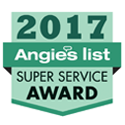 Review Long Island Painters on Angie's List